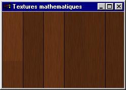 exemples de textures mathematiques. Black Bedroom Furniture Sets. Home Design Ideas